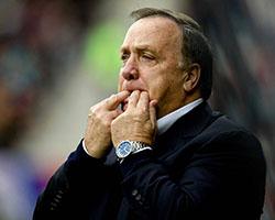 УЕФА рекомендовал доиграть сезон, «Барселона» продаст права на название «Камп Ноу», Адвокат продлил контракт с «Фейеноордом»