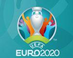 Определились все участники чемпионата Евро-2020