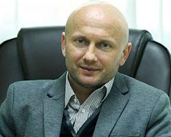 Смалийчук идет в президенты УПЛ