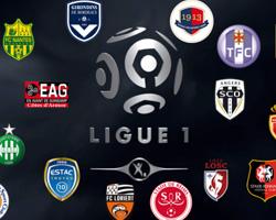 Топ сборная от L'Equipe