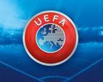 Стали известны суммы выплат клубам в Лиге чемпионов и Лиге Европы-2020/21