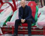 Дебют Николича, лидерство «Реала» и нули в «дерби» Ливерпуля