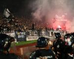 24-й финал «Баварии» и огненный матч в Белграде