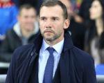 Новый контракт Шевченко и первый матч Николича