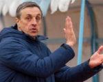 Захаряк сменил Матвеева в «Краснодаре», а Вагнером Лав может вернуться в ЦСКА