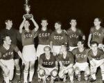 Наивысший взлет сборной СССР