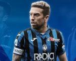 Алехандро Гомес – игрок июня в Серии «А»