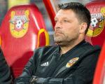 Скандальный рекорд в Ростове и новая тренерская отставка в РПЛ