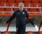 «Гент» уволил Болони и вернул в состав Яремчука