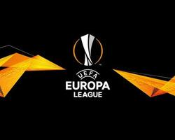 «Арсенал», «Рома», «Лестер» и «Хоффенхайм» вышли в плей-офф Лиги Европы