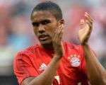 «Бавария» подписала Дугласа Косту и еще двух новичков