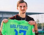 Филипп вернулся в Бундеслигу
