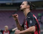 «Милан» выиграл все 4 матча со старта сезона Серии «А» впервые с 1995 года
