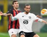 Рекордное поражение «Милана» и двойной юбилей Кейна