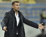 Сборной Украины присудили техническое поражение. Команда Шевченко вылетает из топ-дивизиона Лиги наций