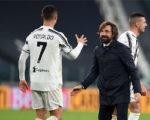 «Ювентус» – первый финалист Кубка Италии