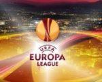 В Лиге Европы установлен новый рекорд результативности