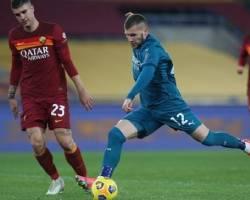 «Милан» справился с соперником «Шахтера»