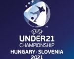 Определились полуфиналисты молодежного Евро-2021